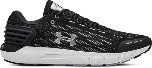 Sneaker Under Armour Under Armour - Zapatillas de running  Charged Rogue para hombre - Hombre - Sneakers - 41