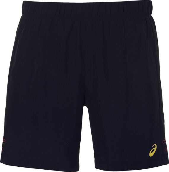 Pantalones cortos Icon