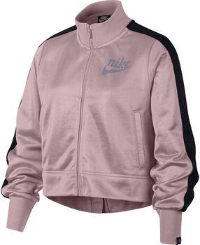 Chaqueta de lana Nike Sportswear niño