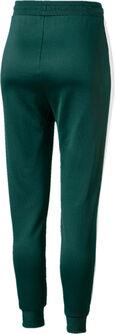 Pantalón de chándal Classics T7