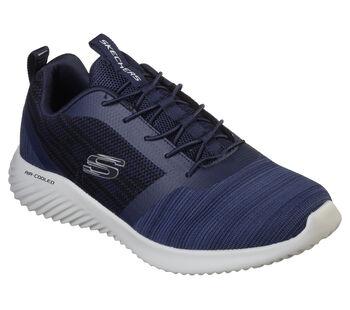 Zapatillas Skechers Bounder Hombre