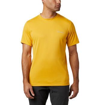 Columbia Camiseta Zero Rules hombre