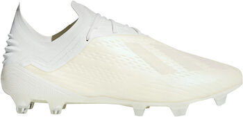ADIDAS X 18.1 Firm Ground Boots hombre