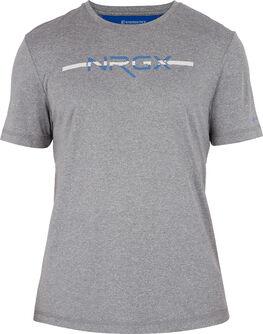 Camiseta Manga Corta Malou II ux
