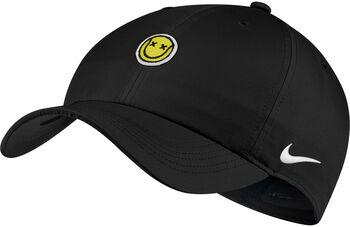 Nike Gorra U NK H86 CAP SNSL