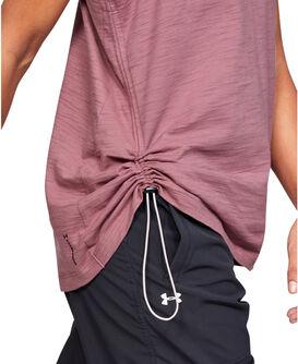 Camiseta de tirantes ajustable Charged Cotton®