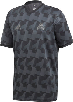 adidas Camiseta TAN hombre