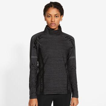 Nike sudadera hyperwarm mujer