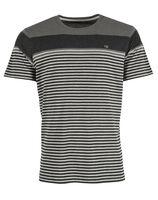 Camiseta KEBENEY