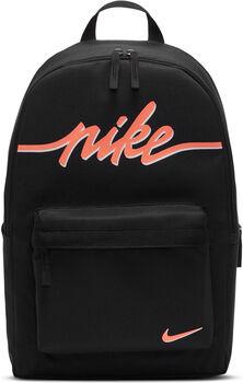 Mochila Nike Heritage 2.0 Negro