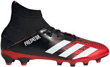 ADIDAS Bota de fútbol Predator 20.3 multiterreno niño