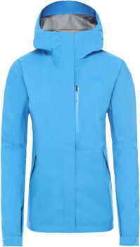 The North Face DRYZZLE FUTURELIGHT™ mujer Azul