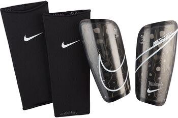 Nike Espinillera NK MERC LT GRD Negro