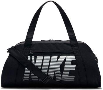 Nike Gym Club Negro