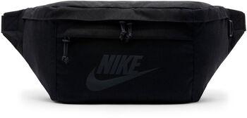 Riñonera Nike Negro