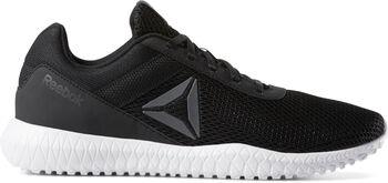 Zapatillas de fitness Reebok Flexagon Energy hombre