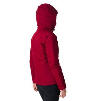Chaqueta Windgates Insulated Jacket