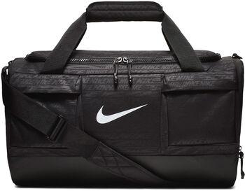 Nike Bolsa NK VPR POWER S DUFF - AOP hombre