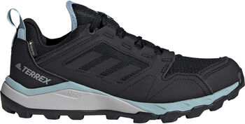 adidas Zapatillas Trail Running Terrex Agravic GTX mujer