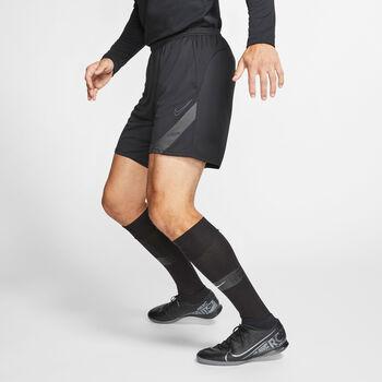 Nike Dri-FIT Academy Pro