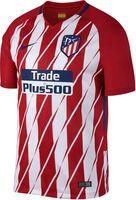 Camiseta fútbol Atlético de Madrid Nike BRT STAD JSY SS HM