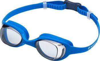 TECNOPRO Gafas Natación Atlantic hombre Azul