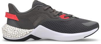 Puma Sneakers Hybrid Nx Ozone hombre