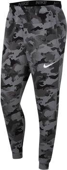 Nike Pantalones largos Camo hombre