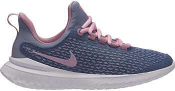 Nike Renew rival (gs) Azul