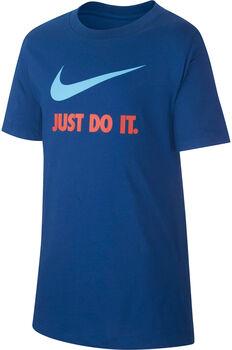 Nike  Sportswear Azul