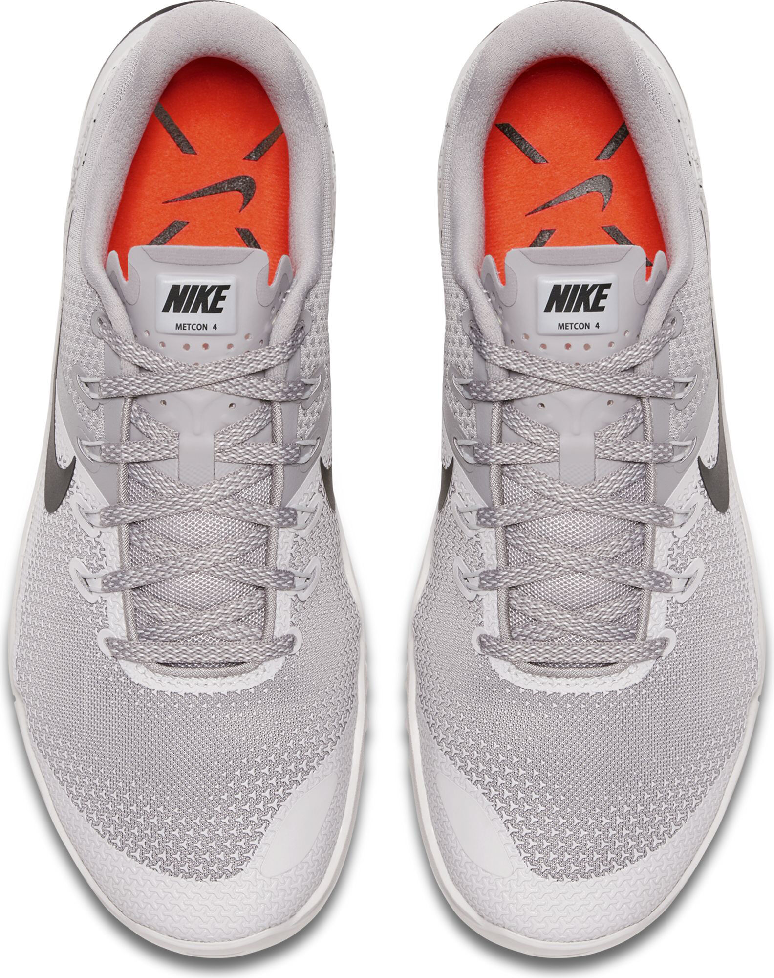 reputable site 7f377 9f566 Nike Hombre 4 Nike Metcon Metcon 5xHSqR
