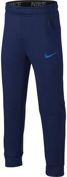 Nike Dry Pant Taper Flc niño