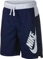 Nike Sportswear Boys Woven Sho