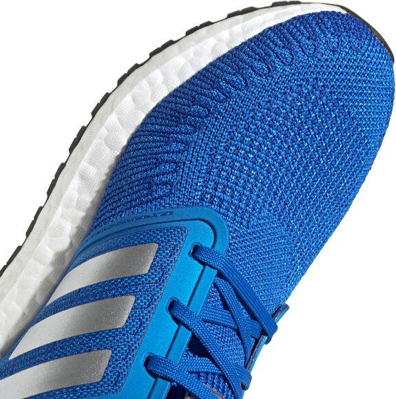 Zapatillas Running Utraboost 20