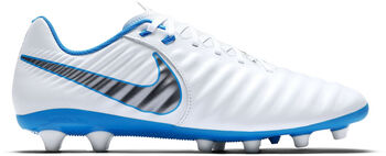 Botas fútbol Nike Tiempo Legend 7 Academy AG-PRO