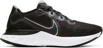 Nike Zapatilla RENEW RUN mujer