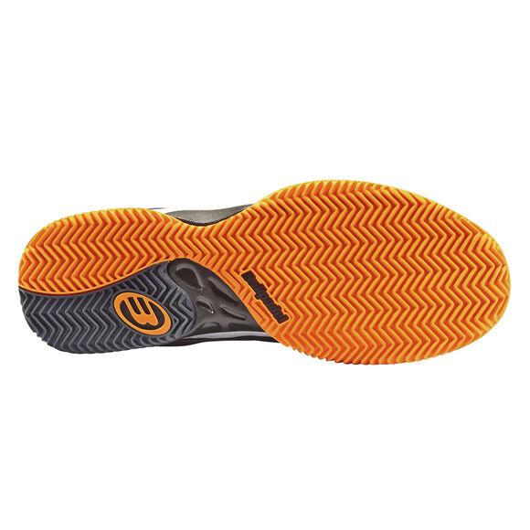 Zapatillas pádel Beker Performance