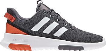 ADIDAS Cloudfoam Racer TR Shoes