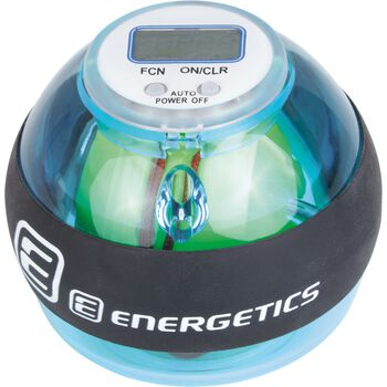 ENERGETICS Energy ball