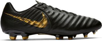 Nike Legend 7 Academy Fg Negro