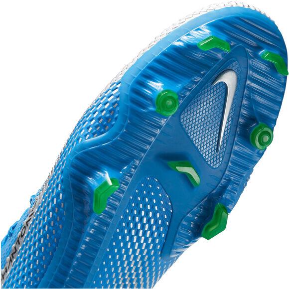 Botas de fútbol Nike Phantom GT Pro FG