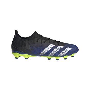 adidas Botas de fútbol Predator Freak .3 L Mg hombre