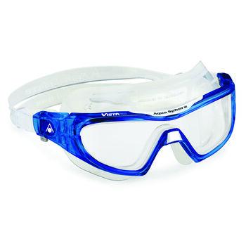 Aqua Sphere Gafas de Natación VISTA PRO hombre