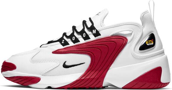 Sneakers Zoom 2K