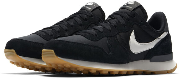 Zapatilla WMNS INTERNATIONALIST