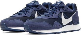 Sneakers Venture Runner