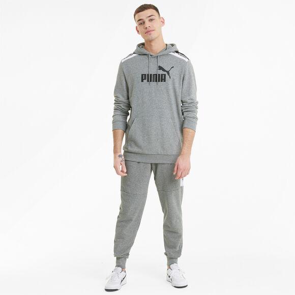 Pantalón Amplified