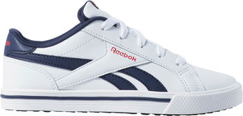Reebok Royal Comp 2L niño