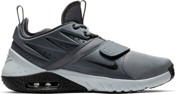 Nike Air Max Trainer 1 hombre Gris