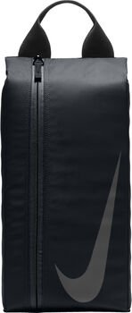 NIKE FB SHOE BAG 3.0 Neutro